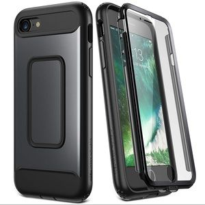 iPhone 7 and 8 Case